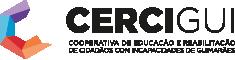 http://cercigui.pt/wp-content/themes/TemaCercigui