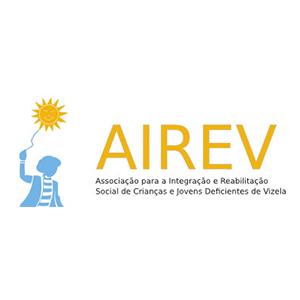 AIREV