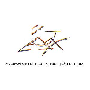 Agrupamento de Escolas João de Meira