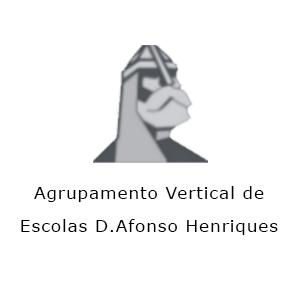 Agrupamento de Escolas Afonso Henriques