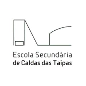 Escola Secundária de Caldas das Taipas