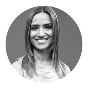 Estela Machado